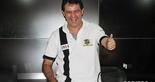 [20-12] I Bate Bola com o Presidente - 21  (Foto: Israel Simonton / CearáSC.com)