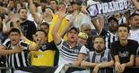 [02-08-2016] Ceará 0 x 0 Vasco - Torcida.zip - 31  (Foto: Christian Alekson / cearasc.com)