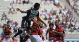 [09-11] Ceará 4 x 1 Sport - 02 - 6