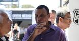 [29-09-2018] Almoco e tour do Conselho Deliberativo part.2 - 33  (Foto: Mauro Jefferson / Cearasc.com)