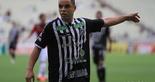 [09-11] Ceará 4 x 1 Sport - 02 - 7