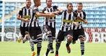 [12-04] Fortaleza 0 x 3 Ceará - 26  (Foto: Christian Alekson / cearasc.com)