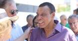 [29-09-2018] Almoco e tour do Conselho Deliberativo part.2 - 34  (Foto: Mauro Jefferson / Cearasc.com)