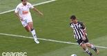 [07-07] Santos 1 x 0 Ceará - 10