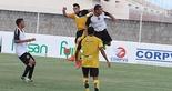 [03-11] Reapresentação + treino coletivo - Cidade Vozão - 27  (Foto: Rafael Barros/CearáSC.com)