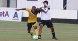 [03-11] Reapresentação + treino coletivo - Cidade Vozão - 28  (Foto: Rafael Barros/CearáSC.com)
