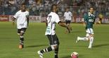 [29-05] Ceará x Goiás2 - 4