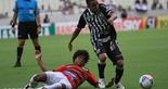 [09-11] Ceará 4 x 1 Sport - 02 - 8