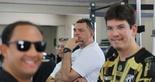 [29-09-2018] Almoco e tour do Conselho Deliberativo part.2 - 37  (Foto: Mauro Jefferson / Cearasc.com)