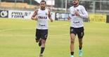 [09-11-2017] Treino Finalização - 10 sdsdsdsd  (Foto: Bruno Aragão / cearasc.com)