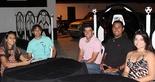 [22-12] Confraternização - Funcionários - 2  (Foto: Rafael Barros/CearáSC.com)