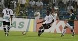 [29-05] Ceará x Goiás2 - 5