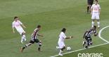[07-07] Santos 1 x 0 Ceará - 11