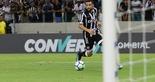 [22-04-2018] Ceara 0x0  Sao Paulo - Segundo Tempo - 40  (Foto: Lucas Moraes/Cearasc.com)