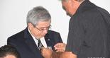 [27-09] Almoço do Conselho - Homenagem aos Ex-Presidentes - 4