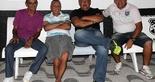 [22-12] Confraternização - Funcionários - 4  (Foto: Rafael Barros/CearáSC.com)