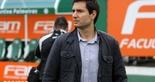 [25-06] Treino Coletivo no CT do Palmeiras - 23  (Foto: Christian Alekson / cearasc.com)