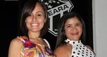 [22-12] Confraternização - Funcionários - 5  (Foto: Rafael Barros/CearáSC.com)