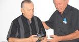 [27-09] Almoço do Conselho - Homenagem aos Ex-Presidentes - 5