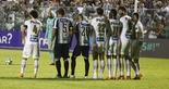 [08-08-2018] Ceara 1 x 0Santos - segundo tempo - 12  (Foto: Mauro Jefferson / Cearasc.com)