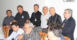 [27-09] Almoço do Conselho - Homenagem aos Ex-Presidentes - 8