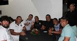 [22-12] Confraternização - Funcionários - 7  (Foto: Rafael Barros/CearáSC.com)