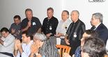 [27-09] Almoço do Conselho - Homenagem aos Ex-Presidentes - 9