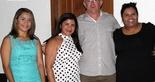 [22-12] Confraternização - Funcionários - 9  (Foto: Rafael Barros/CearáSC.com)