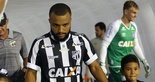[29-08-2018] Ceara x Bahia - Primeiro Tempo - 16 sdsdsdsd  (Foto: Lucas Moraes/Cearasc.com)