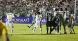 [08-08-2018] Ceara 1 x 0Santos - segundo tempo - 13  (Foto: Mauro Jefferson / Cearasc.com)