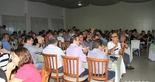 [27-09] Almoço do Conselho - Homenagem aos Ex-Presidentes - 11