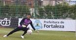 [09-11-2017] Treino Finalização - 13  (Foto: Bruno Aragão / cearasc.com)