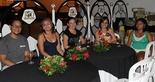 [22-12] Confraternização - Funcionários - 11  (Foto: Rafael Barros/CearáSC.com)