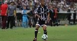 [22-04-2018] Ceara 0x0  Sao Paulo - Segundo Tempo - 41 sdsdsdsd  (Foto: Lucas Moraes/Cearasc.com)