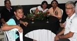 [22-12] Confraternização - Funcionários - 12  (Foto: Rafael Barros/CearáSC.com)