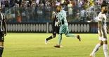 [08-08-2018] Ceara 1 x 0Santos - segundo tempo - 14  (Foto: Mauro Jefferson / Cearasc.com)