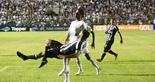[08-08-2018] Ceara 1 x 0Santos - segundo tempo - 15  (Foto: Mauro Jefferson / Cearasc.com)