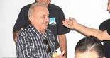[27-09] Almoço do Conselho - Homenagem aos Ex-Presidentes - 16