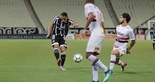 [22-04-2018] Ceara 0x0  Sao Paulo - Segundo Tempo - 42  (Foto: Lucas Moraes/Cearasc.com)