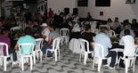 [22-12] Confraternização - Funcionários - 16  (Foto: Rafael Barros/CearáSC.com)