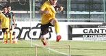 [04-11] Treino físico + técnico - 10  (Foto: Rafael Barros/CearáSC.com)