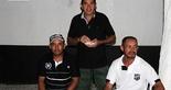 [22-12] Confraternização - Funcionários - 17  (Foto: Rafael Barros/CearáSC.com)
