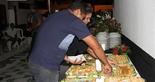 [22-12] Confraternização - Funcionários - 19  (Foto: Rafael Barros/CearáSC.com)