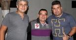 [22-12] Confraternização - Funcionários - 20  (Foto: Rafael Barros/CearáSC.com)