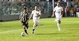 [08-08-2018] Ceara 1 x 0Santos - segundo tempo - 16  (Foto: Mauro Jefferson / Cearasc.com)