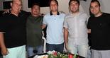 [22-12] Confraternização - Funcionários - 21  (Foto: Rafael Barros/CearáSC.com)