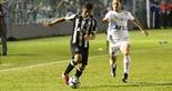[08-08-2018] Ceara 1 x 0Santos - segundo tempo - 17  (Foto: Mauro Jefferson / Cearasc.com)