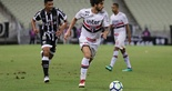 [22-04-2018] Ceara 0x0  Sao Paulo - Segundo Tempo - 43 sdsdsdsd  (Foto: Lucas Moraes/Cearasc.com)