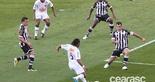[07-07] Santos 1 x 0 Ceará - 14