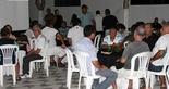[22-12] Confraternização - Funcionários - 25  (Foto: Rafael Barros/CearáSC.com)